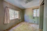 8836 Double A Ranch Road - Photo 41