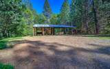 8836 Double A Ranch Road - Photo 42