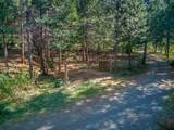 8836 Double A Ranch Road - Photo 43