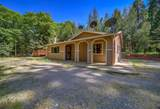 8836 Double A Ranch Road - Photo 6