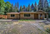 8836 Double A Ranch Road - Photo 7