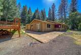 8836 Double A Ranch Road - Photo 8
