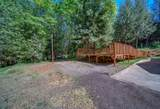 8836 Double A Ranch Road - Photo 9