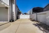 133 Garrett Drive - Photo 42