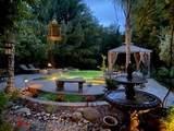 8937 Water Song Circle - Photo 3