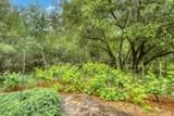 8937 Water Song Circle - Photo 45