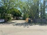 16751 County Road 87 - Photo 1