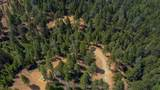 0 Cable Road - Photo 20