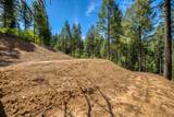 0 Cable Road - Photo 22