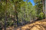 0 Cable Road - Photo 27