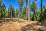 0 Cable Road - Photo 48