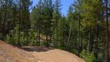 0 Cable Road - Photo 51