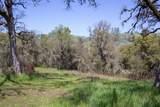 0 Jacobs Creek - Photo 11