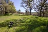 0 Jacobs Creek - Photo 12