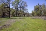 0 Jacobs Creek - Photo 14