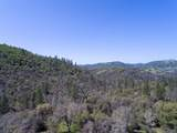 0 Jacobs Creek - Photo 15
