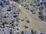 0 Jacobs Creek - Photo 19