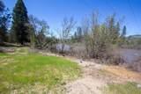 0 Jacobs Creek - Photo 22