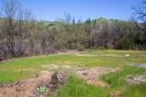 0 Jacobs Creek - Photo 23