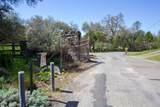 0 Jacobs Creek - Photo 4