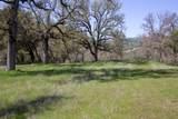 0 Jacobs Creek - Photo 9