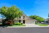 2405 Seaglen Drive - Photo 1