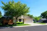 2405 Seaglen Drive - Photo 2