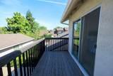 2405 Seaglen Drive - Photo 27