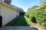 2405 Seaglen Drive - Photo 73
