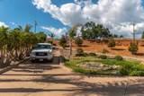 9459 Mojica Way - Photo 56