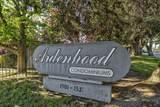 1515 Hood Road - Photo 2