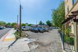 135 Almond Street - Photo 6
