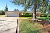 3661 Fair Oaks Boulevard - Photo 1