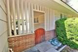 3661 Fair Oaks Boulevard - Photo 26