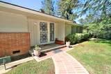 3661 Fair Oaks Boulevard - Photo 28