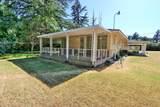 3661 Fair Oaks Boulevard - Photo 31