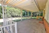 3661 Fair Oaks Boulevard - Photo 34