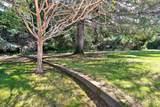 3661 Fair Oaks Boulevard - Photo 39