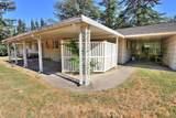 3661 Fair Oaks Boulevard - Photo 40