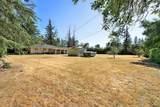 3661 Fair Oaks Boulevard - Photo 43