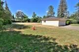 3661 Fair Oaks Boulevard - Photo 46