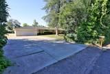 3661 Fair Oaks Boulevard - Photo 47