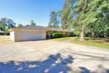 3661 Fair Oaks Boulevard - Photo 48