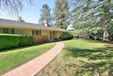 3661 Fair Oaks Boulevard - Photo 49