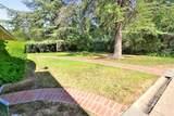 3661 Fair Oaks Boulevard - Photo 50