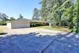 3661 Fair Oaks Boulevard - Photo 52