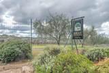 10590 Shenandoah Road - Photo 41