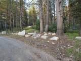 2 Bunny Hill Road - Photo 3