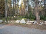 2 Bunny Hill Road - Photo 4