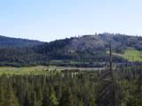2 Bunny Hill Road - Photo 5